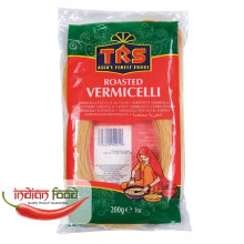 TRS Vermicelli Roasted Poly (Vermicelli Indiene) 200g