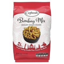 COFRESH Bombay (Snacks Mixt Bombay) 325g