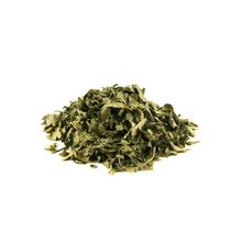 G/F CURRY LEAVES 25G