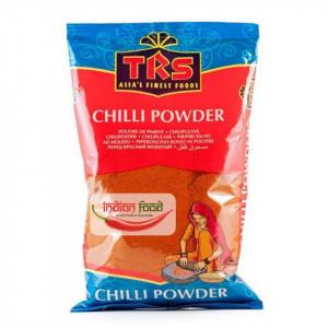 TRS Chilli Powder (Boia Rosie) 1 Kg