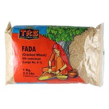 TRS Dalia Lapsi Broken Wheat (Grau Zdrobit Indian) 1kg