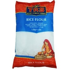 TRS Rice Flour (Faina de Orez) 1.5kg
