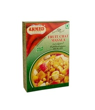 AHMED Fruit Chat Mix (Condiment pentru Salate de Fructe) 50g