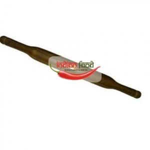 Chappati Roller 35cm (Belan)