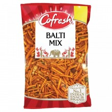 COFRESH Balti Mix (Snacks Mixt Balti ) 400g