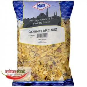 KCB Cornflake Mix 400g