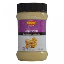 Shan Ginger Paste 310 g