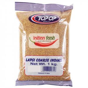 TopOp Lapsi Coarse Indian (Dalia) 1 kg