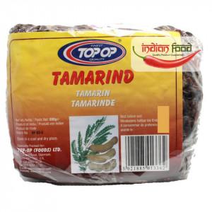 TopOp Tamarind Slabs 500g