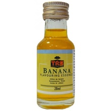 TRS Essence Banana (Esenta de Banana) 28ml