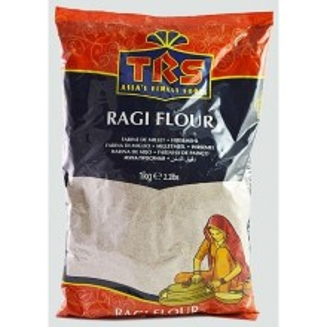 TRS Ragi Flour (Faina de Mei) 1kg