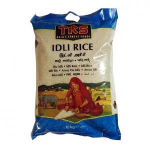 TRS Rice Idli (Orez pentru Idli) 10kg