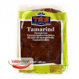 TRS Tamarind - Imli (Pasta de Tamarind) 400g