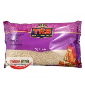 TRS Urid Whole White (Gota) 2kg