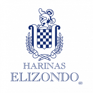 HARINAS ELIZONDO