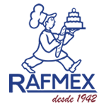 RAFMEX