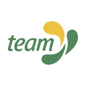 Team food