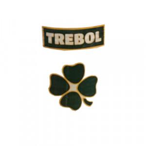 TREBOL