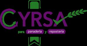 Cyrsa.mx