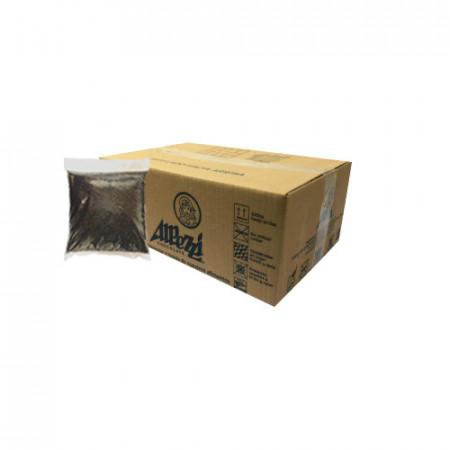 CHIPS H-125 14000 ALPEZZI CAJA DE 10 Kg