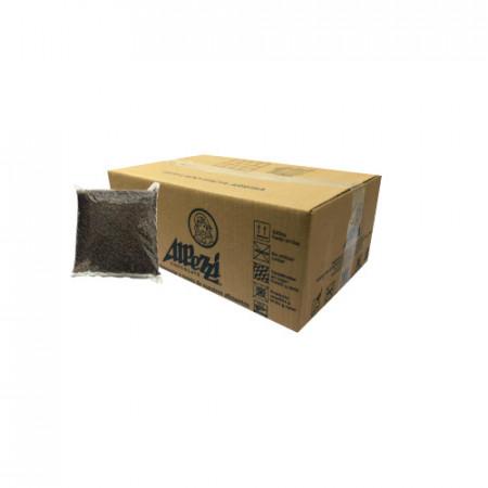 CHIPS H-125 S/A 4000 ALPEZZI CAJA DE 10 Kg