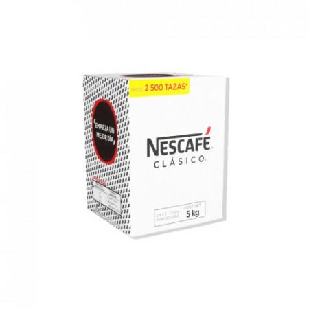 CAFE NESCAFE (C/5K) CJ