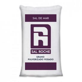 SAL ROCHE PULVERIZADA
