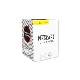 CAFE NESCAFE (C/5K) CJ