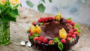 Preparate şi dulciuri raw – vegane de la Sublimmme, sănătate într-o farfurie