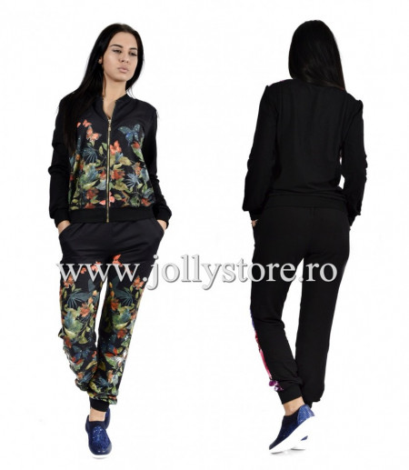 "Poze Trening ""JollyStoreCollection"" cod: 3550 Z"