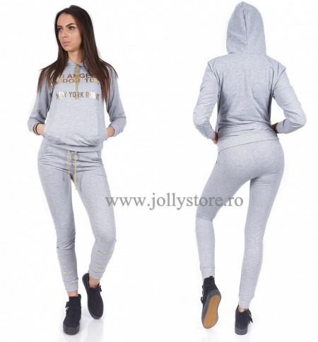 "Poze Trening ""JollyStoreCollection"" cod: 6161 T"