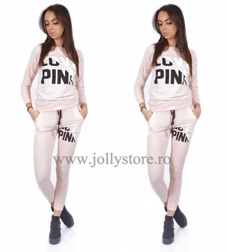 "Poze Trening ""JollyStoreCollection"" cod: 6171 T"