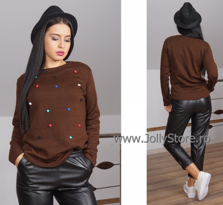 "Poze Bluza ""JollyStoreCollection"" cod: 5775"