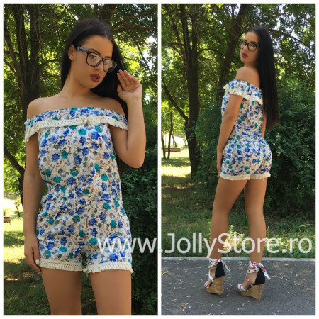 "Poze Compleu ""JollyStoreCollection"" cod: 4492 01"