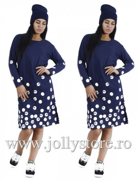 "Poze Rochita ""JollyStoreCollection"" cod: 3191"
