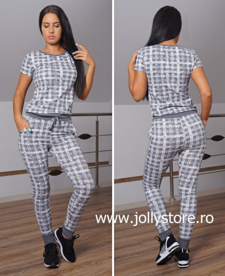 "Poze Trening ""JollyStoreCollection"" cod: 4853 Z"