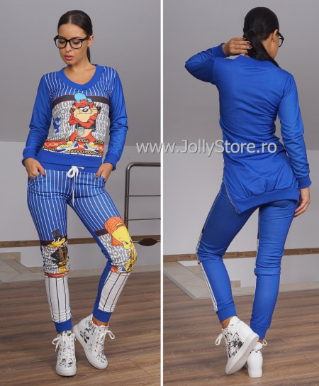 "Poze Trening ""JollyStoreCollection"" cod: 5277"