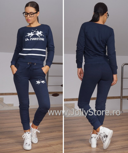 "Poze Trening ""JollyStoreCollection"" cod: 5287 W"