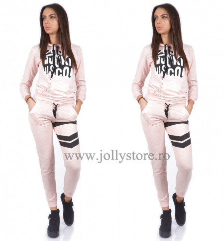 "Poze Trening ""JollyStoreCollection"" cod: 6152 T"