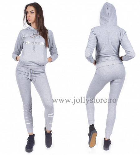 "Poze Trening ""JollyStoreCollection"" cod: 6162 T"