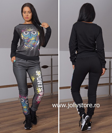 "Poze Trening ""JollyStoreCollection"" cod: 4844 Z"