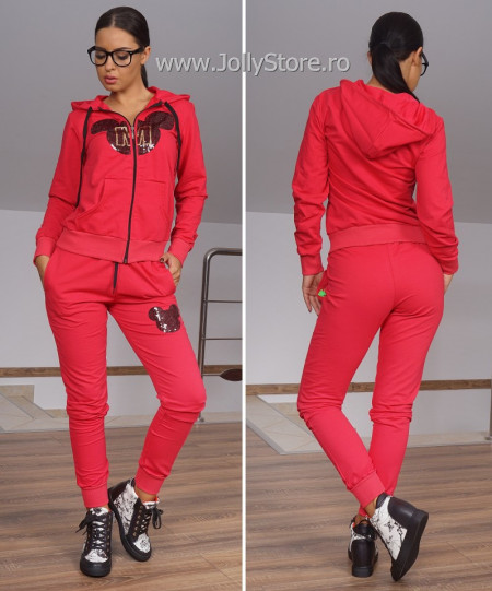 "Poze Trening ""JollyStoreCollection"" cod: 5278 W"