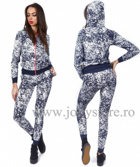 "Poze Trening ""JollyStoreCollection"" cod: 6037 T"