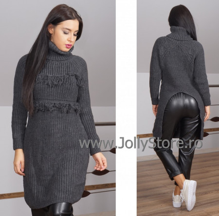 "Poze Pulover  ""JollyStoreCollection"" cod: 5777 W"