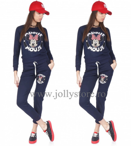 "Poze Trening ""JollyStoreCollection"" cod: 6217 T"