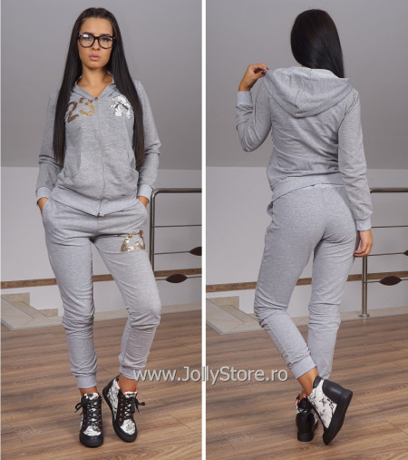 "Poze Trening ""JollyStoreCollection"" cod: 5217 T"
