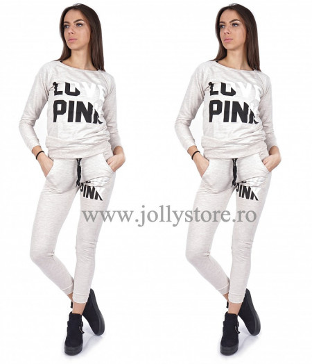 "Poze Trening ""JollyStoreCollection"" cod: 6165 T"
