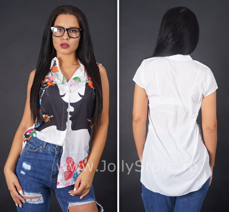 "Poze Camasa ""JollyStoreCollection"" cod: 4389 01"