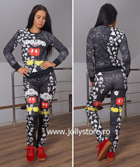 "Poze Trening ""JollyStoreCollection"" cod: 4827 Z"