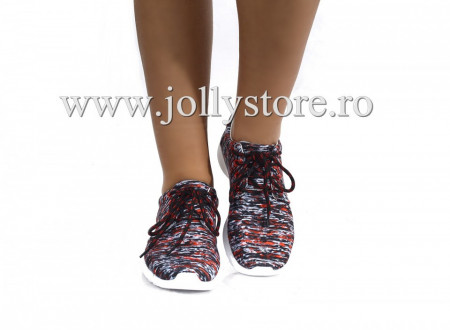 "Poze Adidasi Sport ""JollyStoreCollection"" cod: 3340 a"